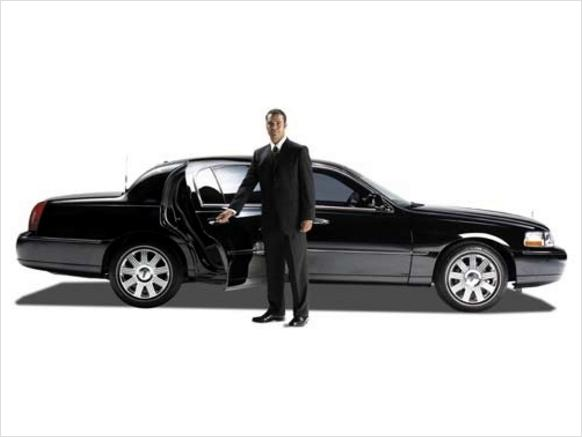 Car Service NYC New York Limo Service Manhattan