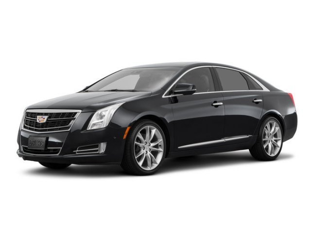 Limo Service From Laguardia To Long Island