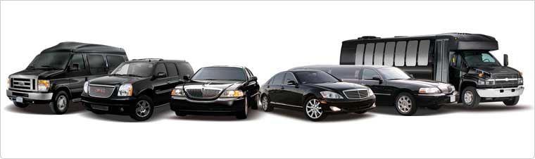 Easthampton airport limo and Car service